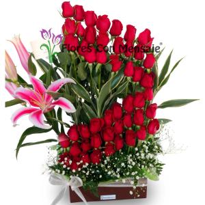 c2f1299c63656 Arreglos florales a domicilio en Guatemala