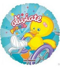 Aliviate pronto Patito silla de ruedas