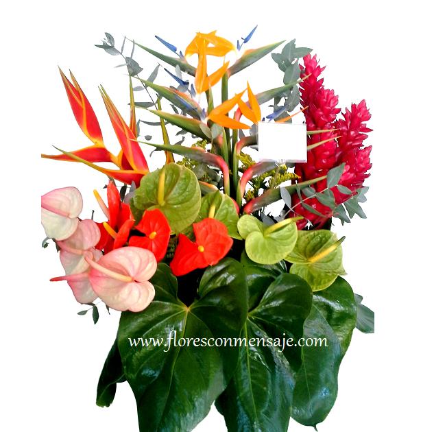 Flores Y Arreglos Florales A Domicilio Guatemala Flores A